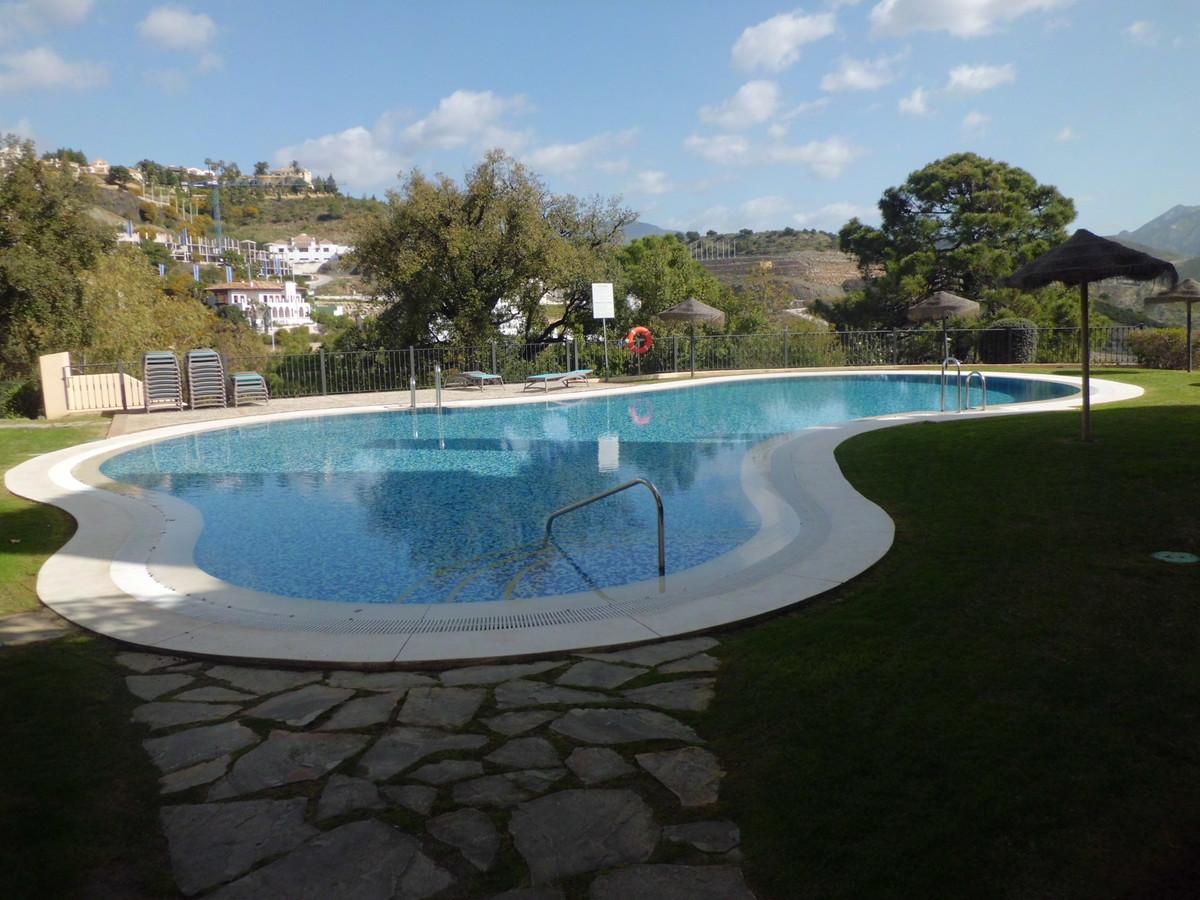 Otros en Venta en La Quinta – R3145855