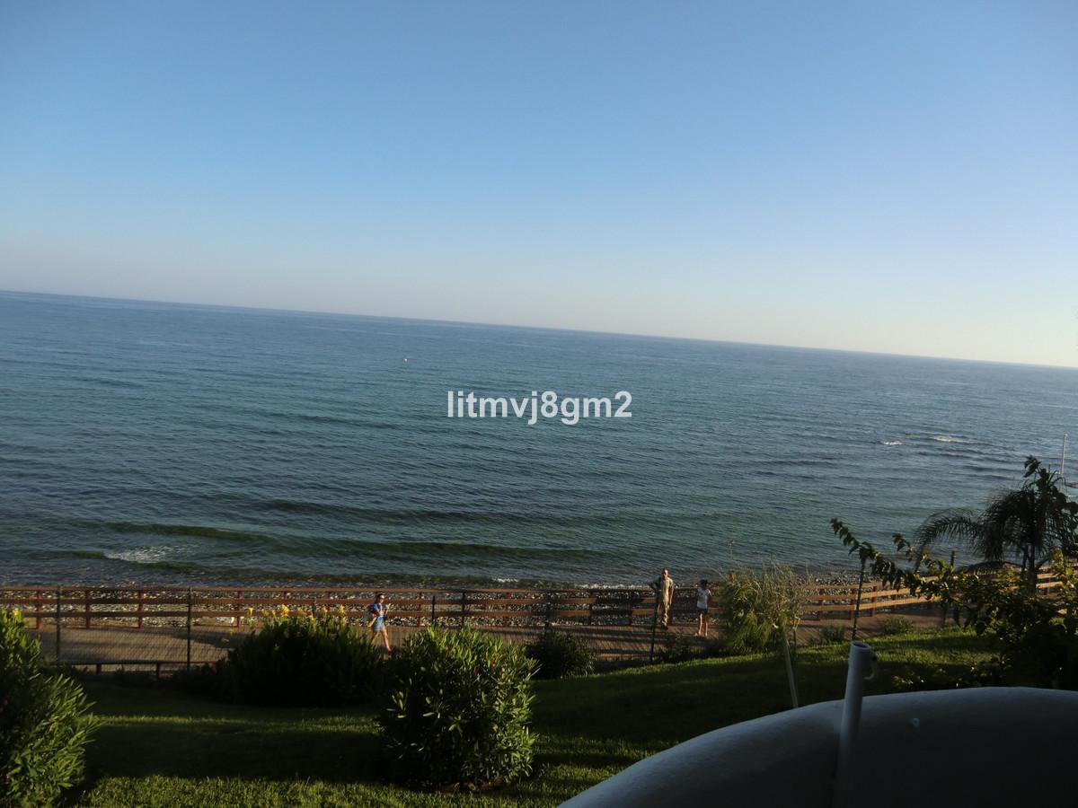 Marbella Banus Apartamento en Venta en Calahonda – R3756712