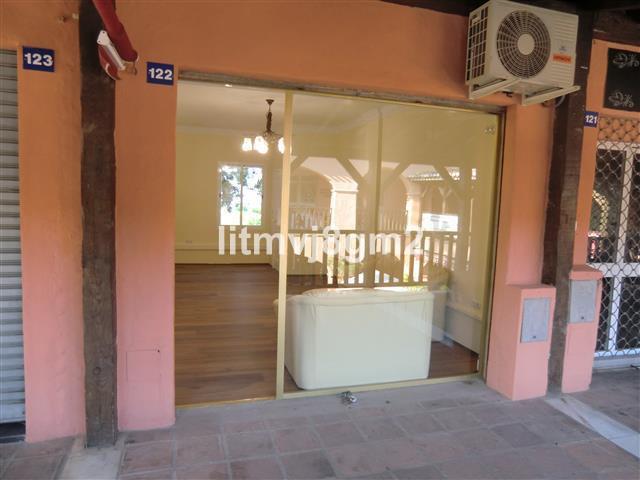 Oficina en Calahonda, Costa del Sol