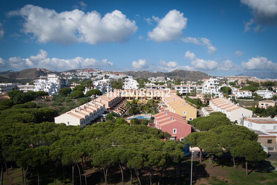 R3254818: Apartment for sale in Calahonda