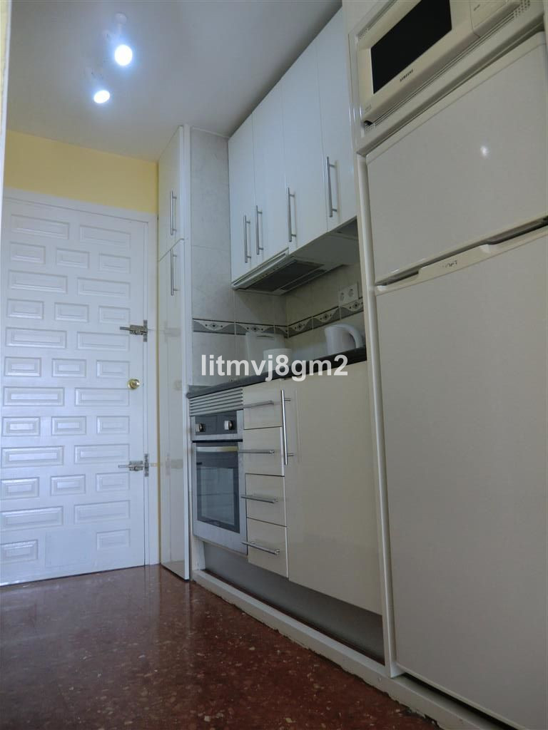 R3259084: Studio for sale in Calahonda