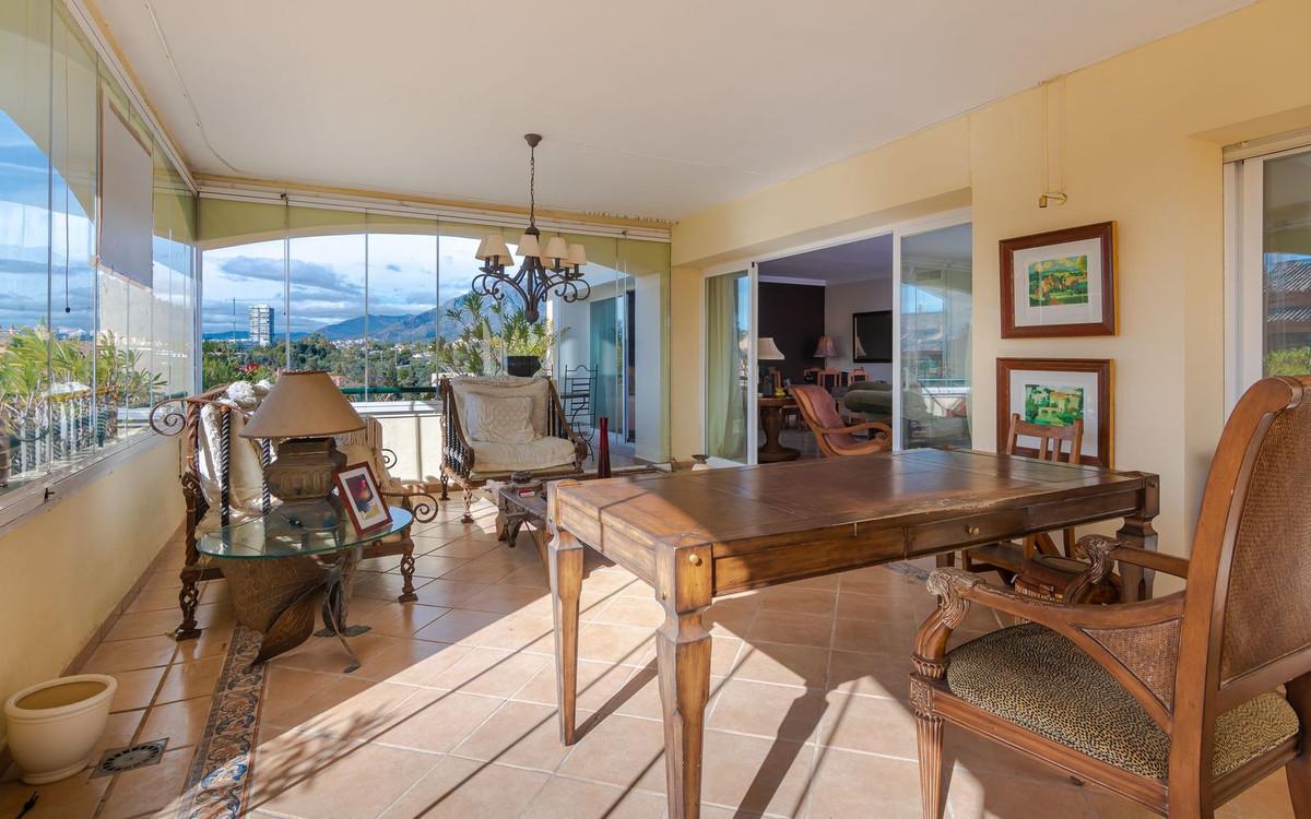 Apartment for Sale in Bahia de Marbella – R3713288
