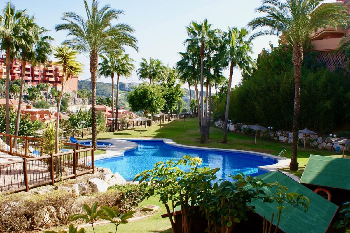 Ático  en venta en  Reserva de Marbella, Costa del Sol – R3368128