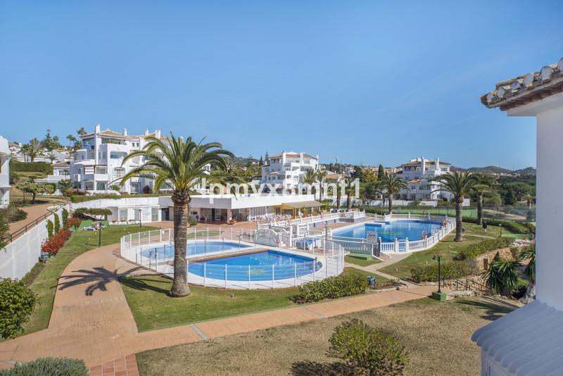 Marbella Este 13