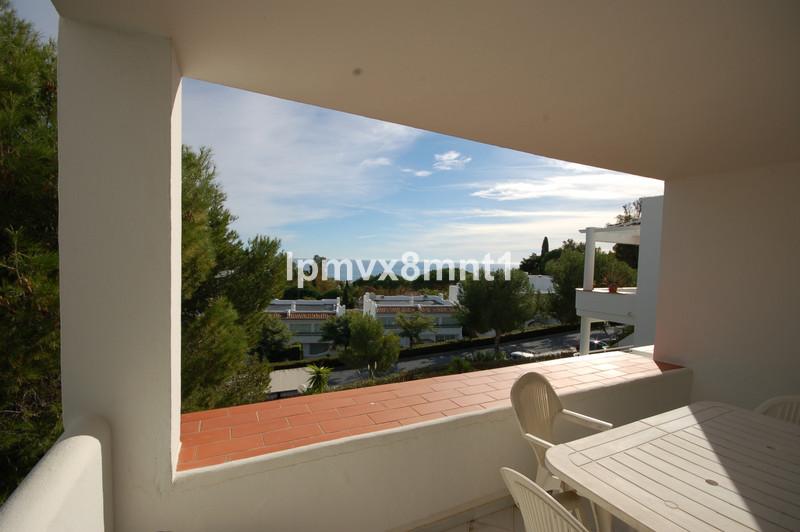 Apartamento en Planta Última en venta en Miraflores – R3539920