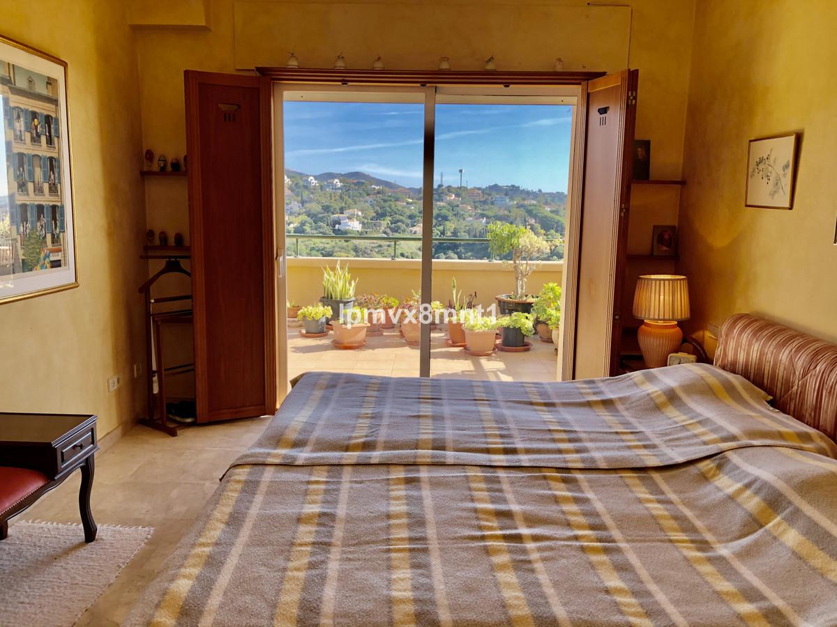 Apartamento en Venta en Elviria – R3423952
