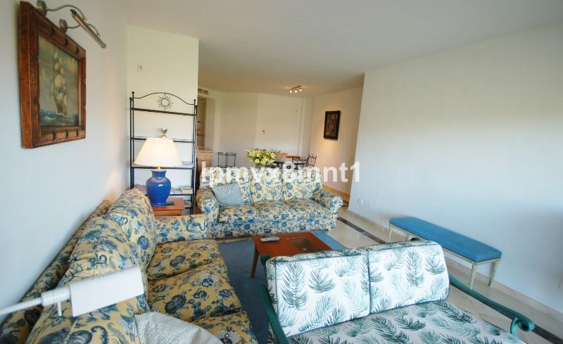 Apartamento en Venta en Río Real – R3423904