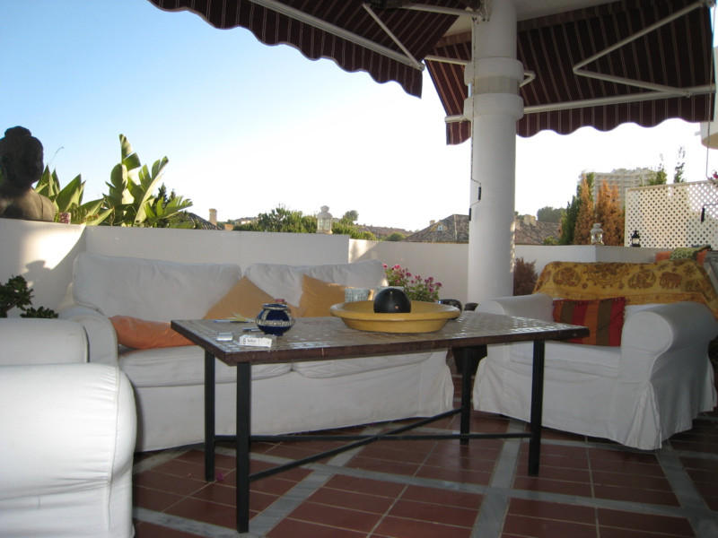•QUIET & PRIVATE LOCATION  • GATED COMPLEX• SOUTH ORIENTATION•  Lovely sunny 2 bedroom 2 bathroo,Spain