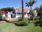 Spain Property for sale in Andalucia, Marbesa