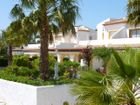 Spain property in Valencia, Calpe