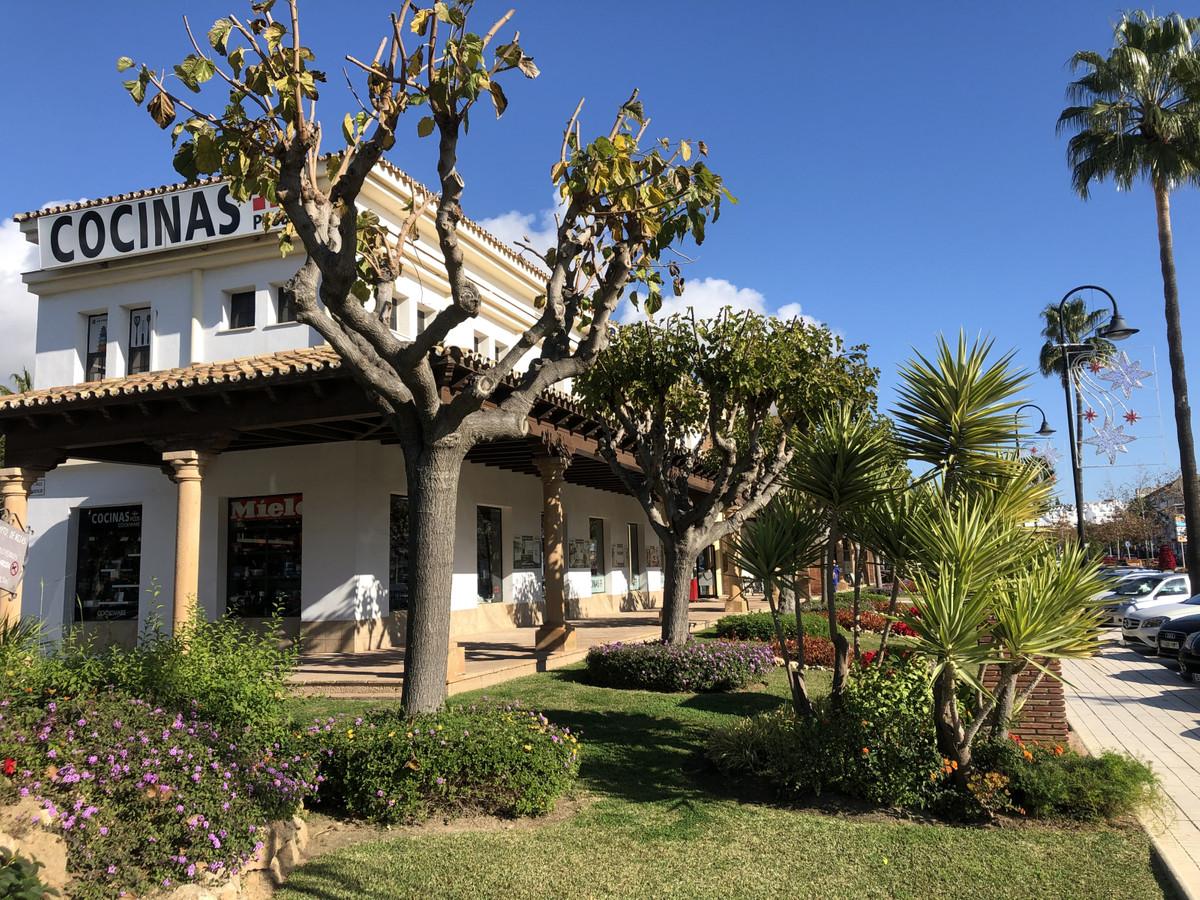 Commerce Magasin à La Cala, Costa del Sol
