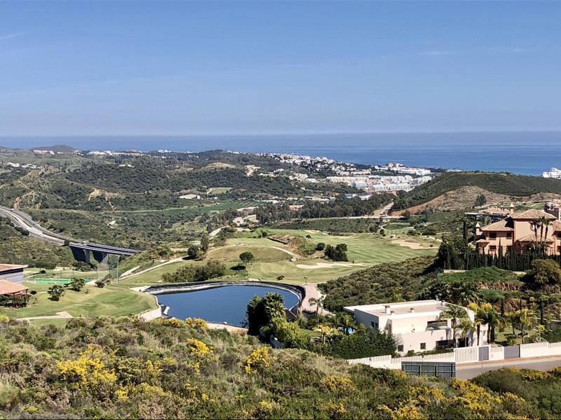 La Cala immo mooiste vastgoed te koop I woningen, appartementen, villa's, huizen 14
