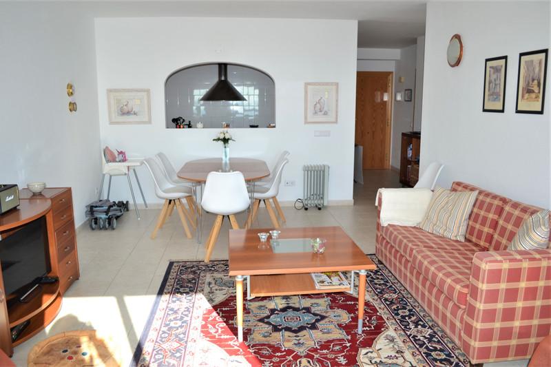 Apartamento Planta Media en venta en Benalmadena – R3555913