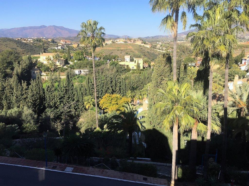 R3301276: Apartment for sale in Campo Mijas