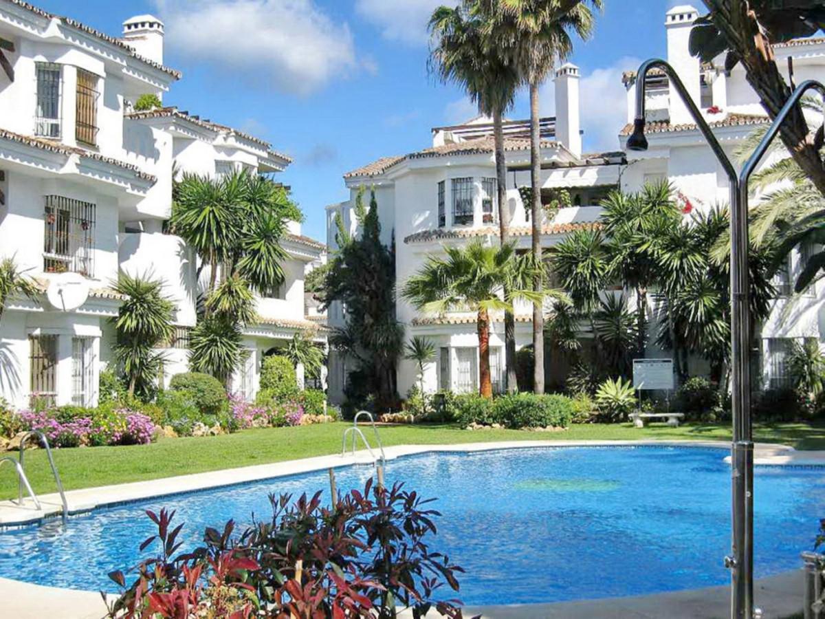 Marbella Banus Otros en Venta en Marbella – R3687611