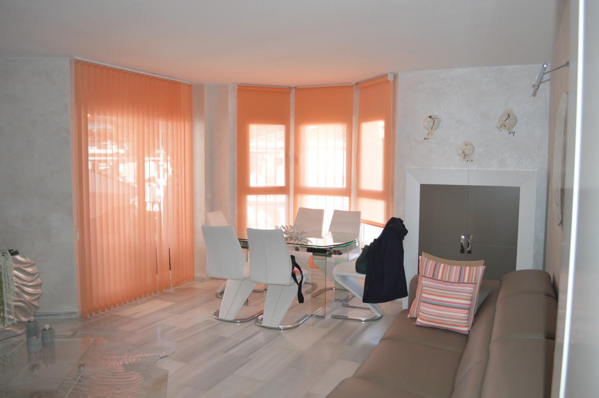 Ático en Venta en Marbella – R3687611