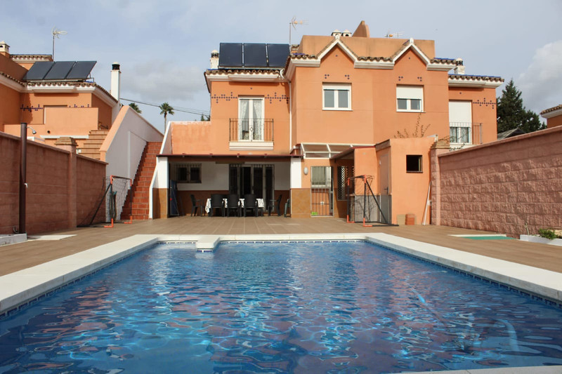 Immobilien Estepona 7