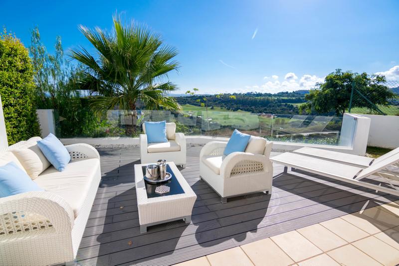 Apartamento Planta Baja en venta en Casares – R3294400
