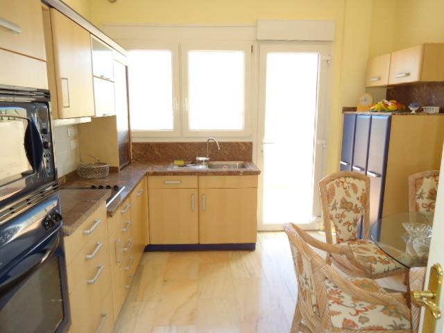 R3035135 | Detached Villa in Estepona – € 787,655 – 3 beds, 3.5 baths