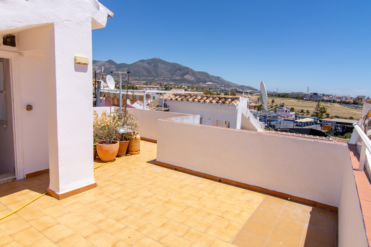 Sales - Townhouse - Fuengirola - 13 - mibgroup.es