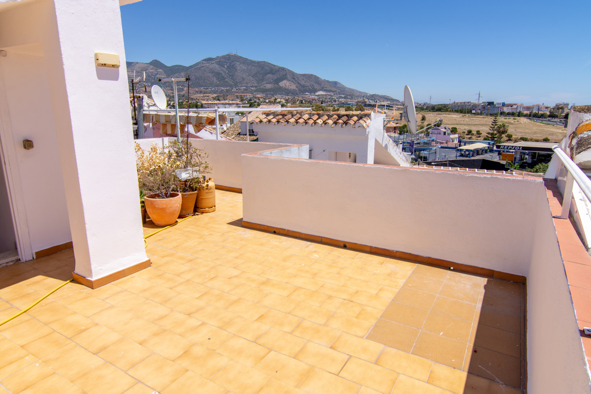 Sales - Townhouse - Fuengirola - 14 - mibgroup.es