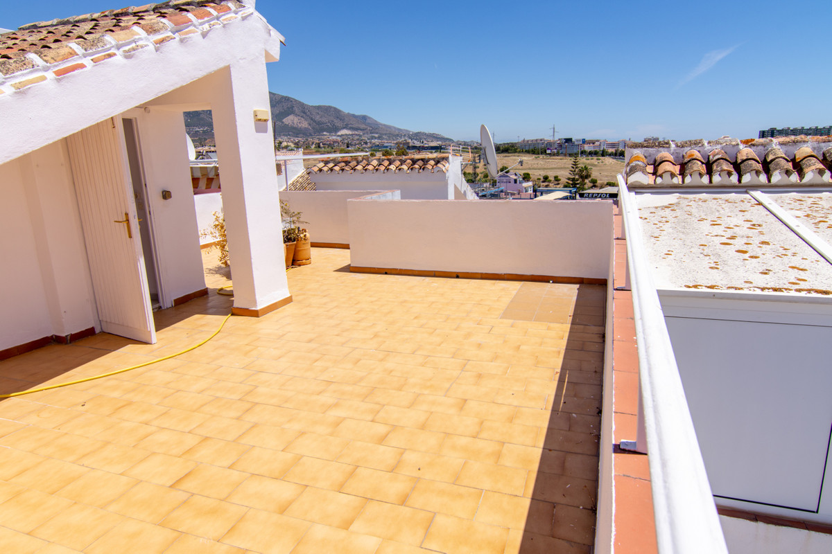 Sales - Townhouse - Fuengirola - 15 - mibgroup.es