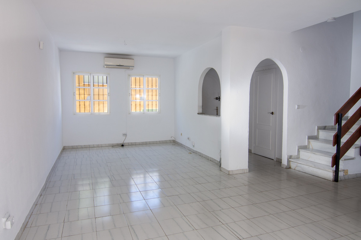Sales - Townhouse - Fuengirola - 2 - mibgroup.es