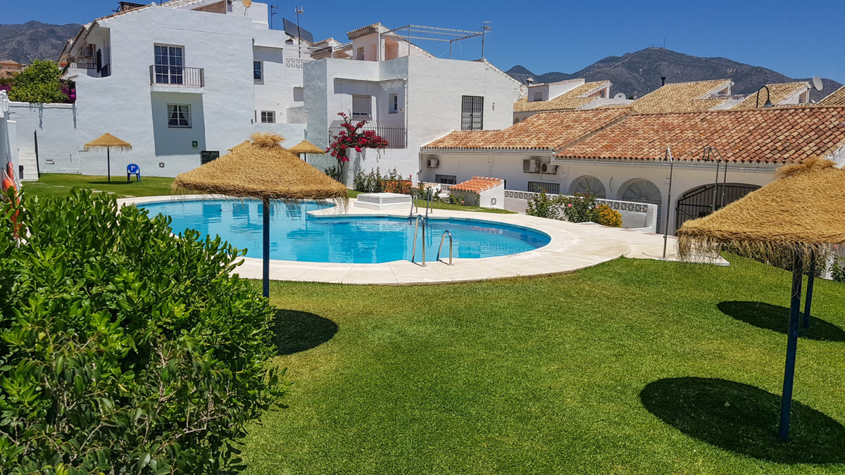 Sales - Townhouse - Fuengirola - 5 - mibgroup.es