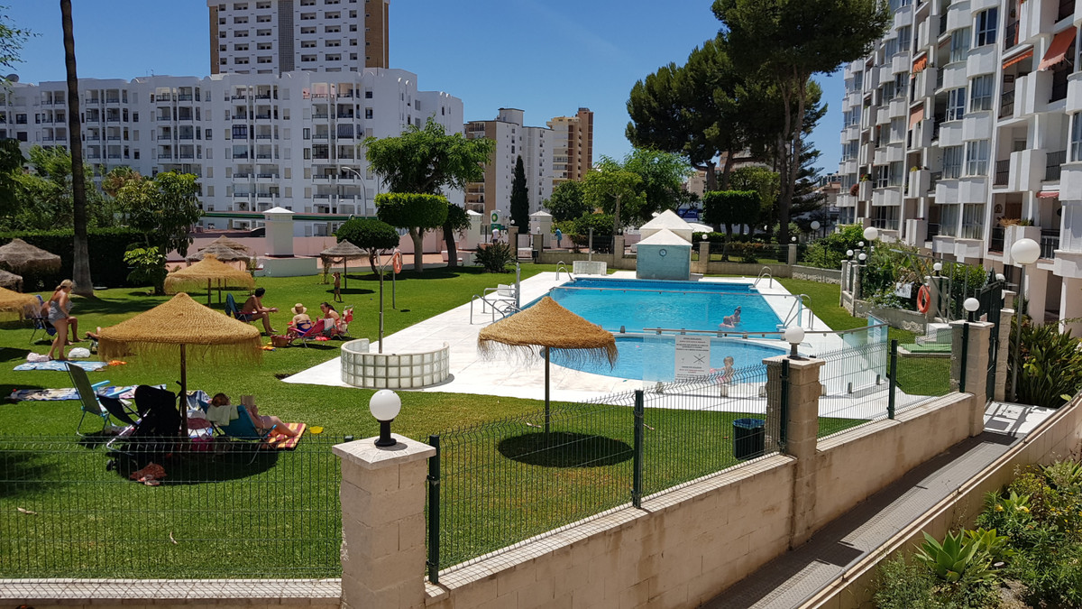 Here is the perfect holiday home, if you`re dreaming about a well priced apartment in the centre of ,Spain