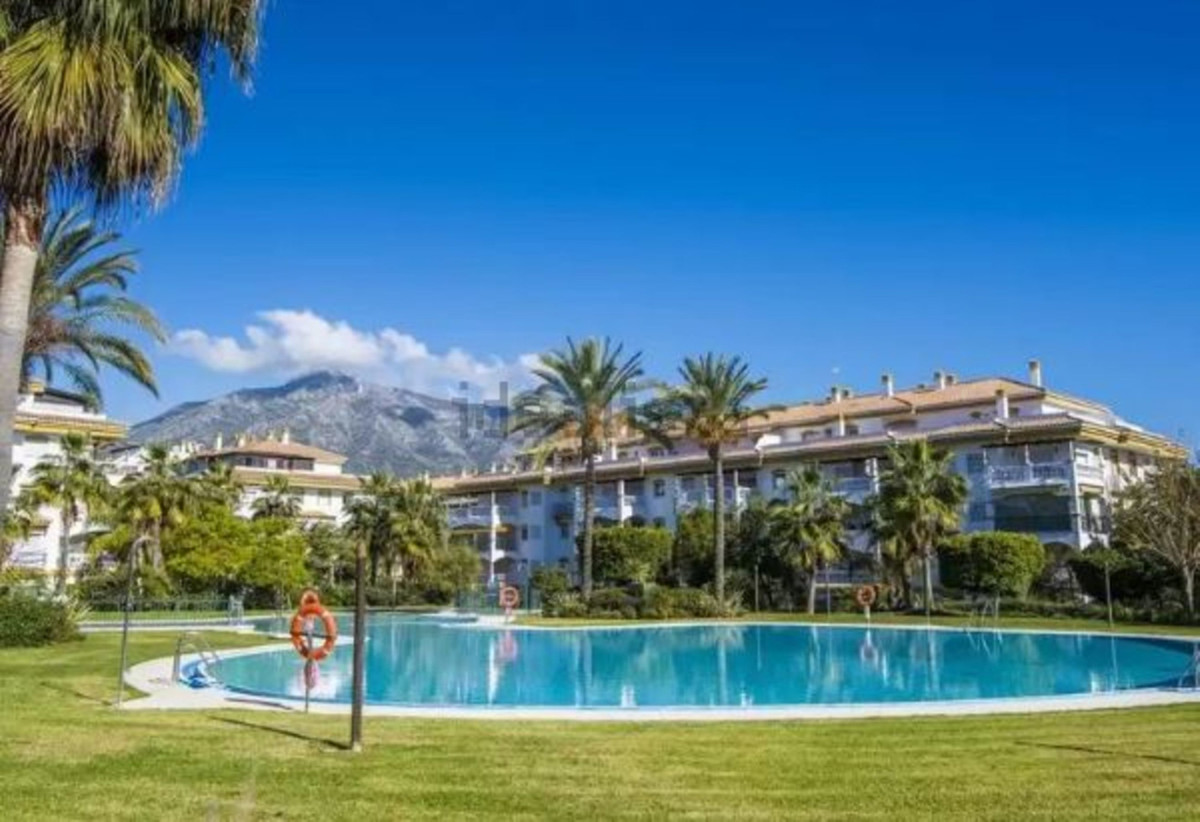 """""""Take the opportunity to get this beautiful Penthouse less than 1 km from the coveted beach of ,Spain"""