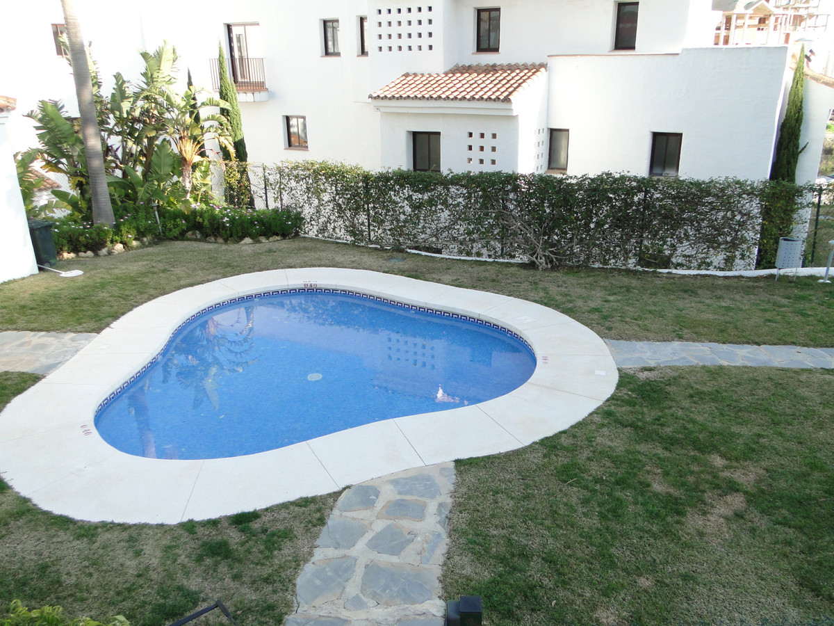 3 Bedroom Apartment For Sale, Casares