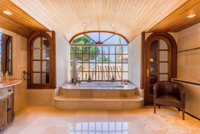 Villa – Chalet en Venta en Las Chapas – R2781410