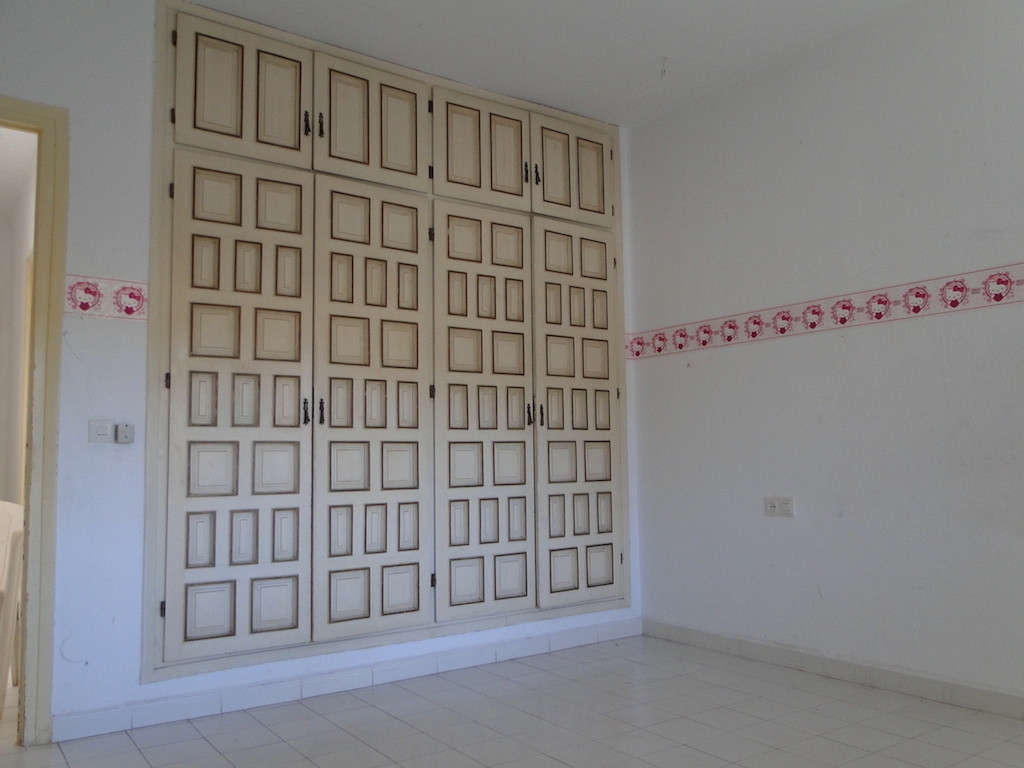 4 Bedroom Villa for sale Costabella