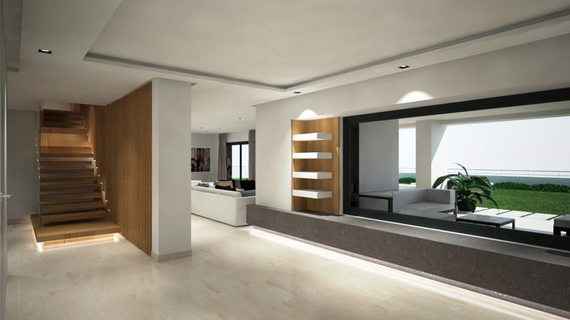 4 Habitaciones 4 Baños Referencia del Inmueble: R2313923