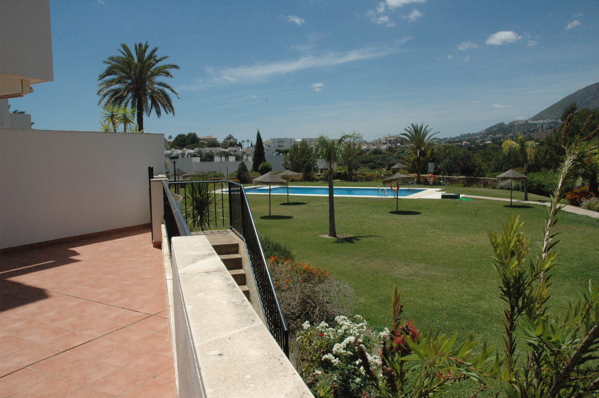 Golf Resort Torrequebra in Benalmadena is one of the most popular places to live in this area. The r,Spain