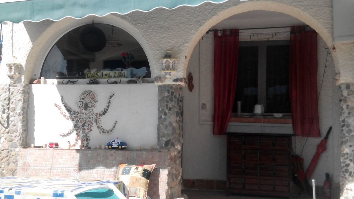 House en Costabella R3595726 8