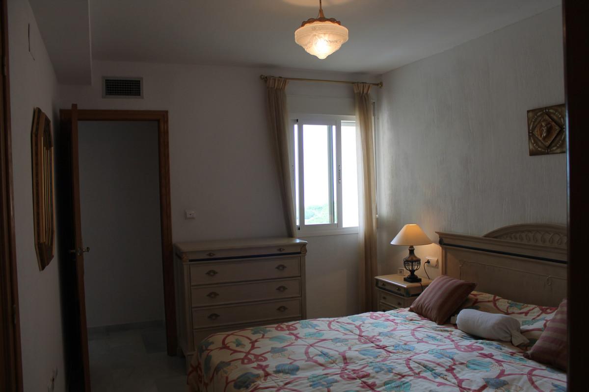 Ático en Venta en Costabella – R3738334