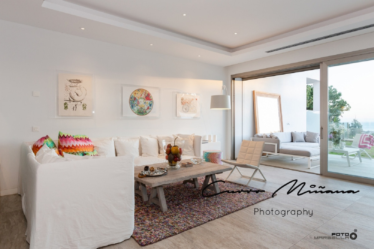 R3472354 | Townhouse in Marbella – € 1,490,000 – 3 beds, 3 baths