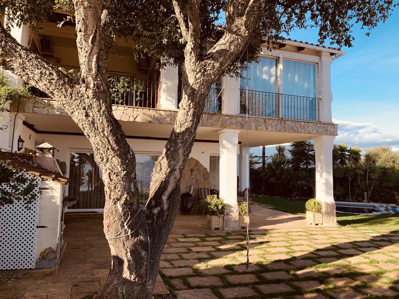 Property La Mairena 9