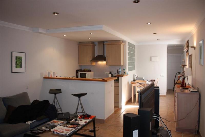 Marbella Banus Apartamento Planta Media en venta en Marbella – R2089608