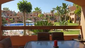 R3186775-Rental New Golden Mile, Málaga, Costa del Sol