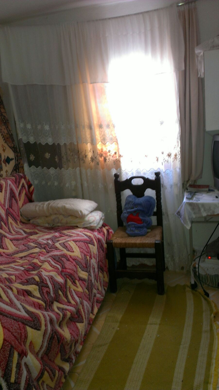 R2654237: Townhouse for sale in Ojén