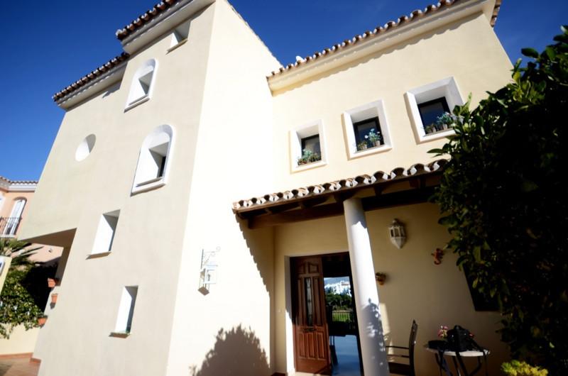 R2289881 Villa Riviera del Sol, Málaga, Costa del Sol