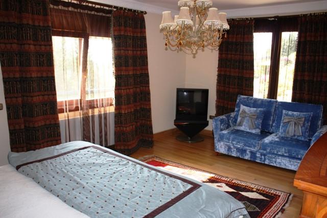 Hus in Benahavís R819160 34
