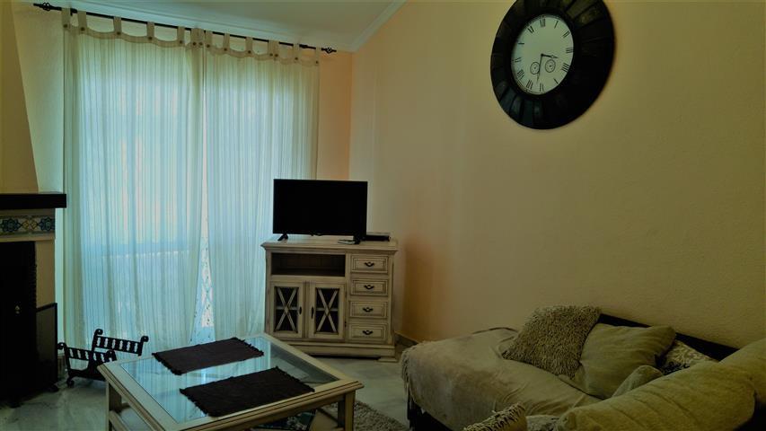 Adosado en Venta en Calahonda – R3209722