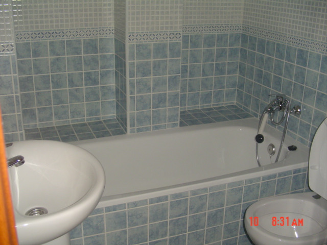 R3230200: Apartment for sale in Fuengirola