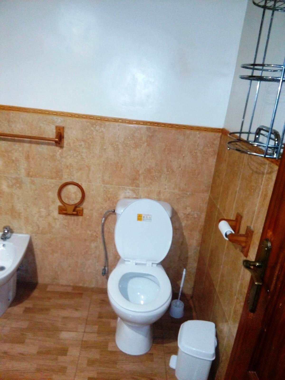Sales - Ground Floor Apartment - La Duquesa - 13 - mibgroup.es