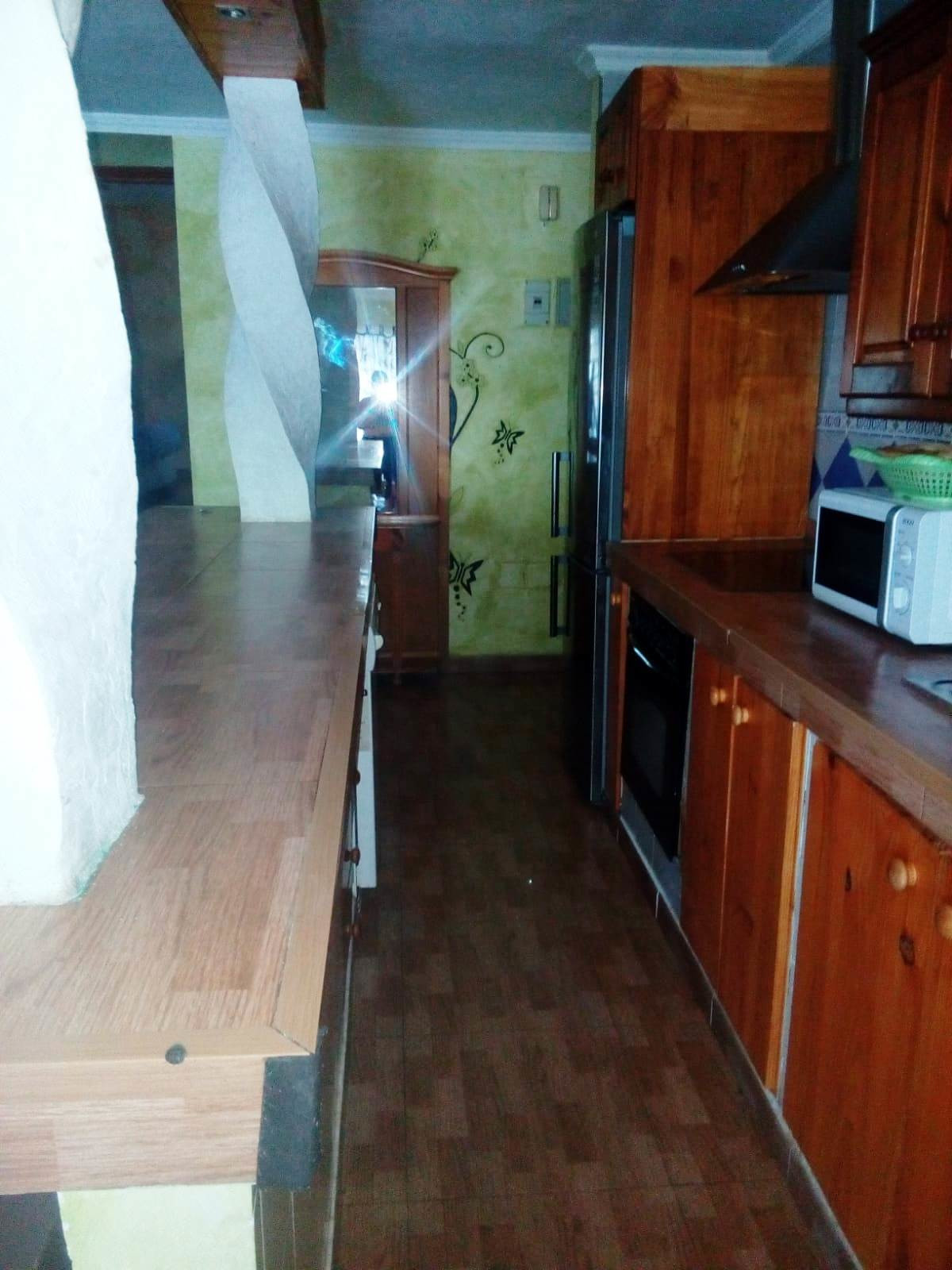 Sales - Ground Floor Apartment - La Duquesa - 14 - mibgroup.es