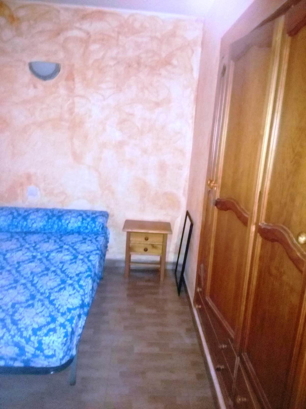 Sales - Ground Floor Apartment - La Duquesa - 15 - mibgroup.es
