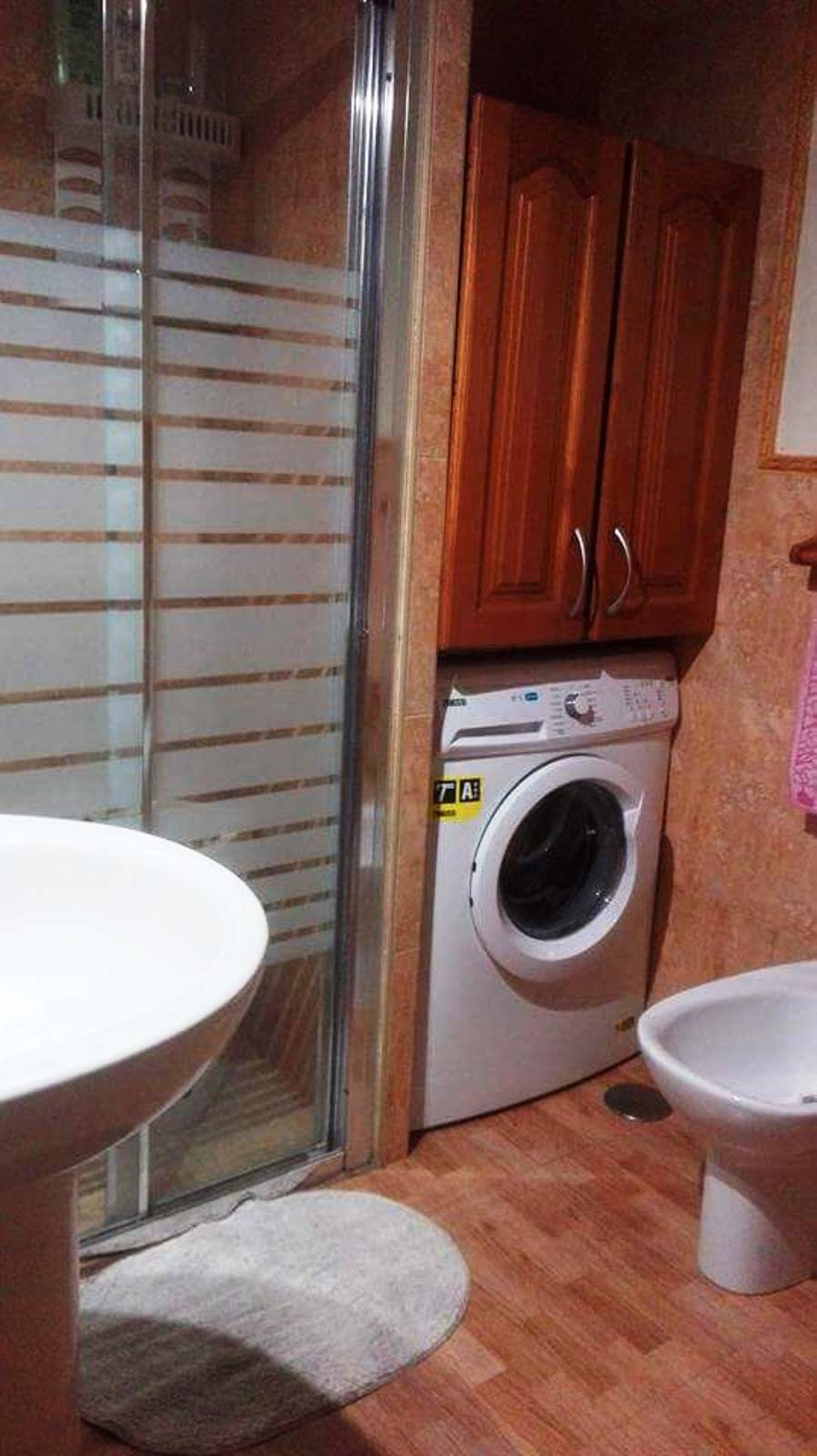 Sales - Ground Floor Apartment - La Duquesa - 8 - mibgroup.es